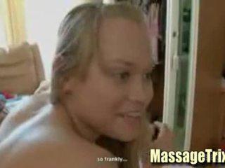 Immaginare voi are in thailand - massagetrix.com