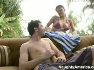 πραγματικός μεγάλα βυζιά, Καλύτερα κώλο, ελεύθερα σκατά ass παρακολουθείστε