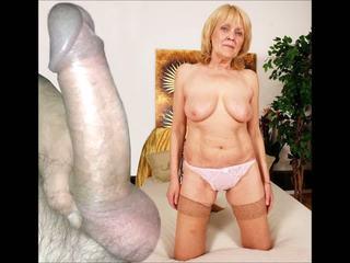 Adriana: dogging & 附带 在 口 色情 视频 7c