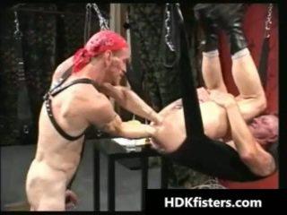 Impossible homo kovacorea a hole nyrkkinainti videot 6 mukaan hdkfisters