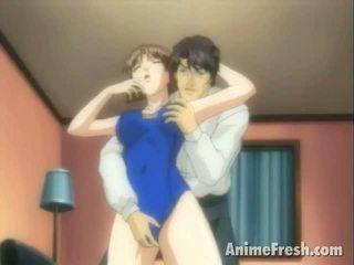 hardcore sex scène, kwaliteit kut porno, pornosterren scène