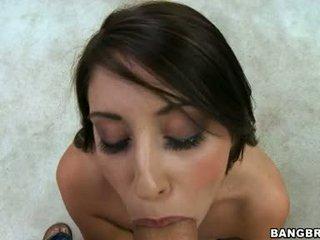 hq sexo adolescente, ideal hardcore sex ideal, completo mamadas gran
