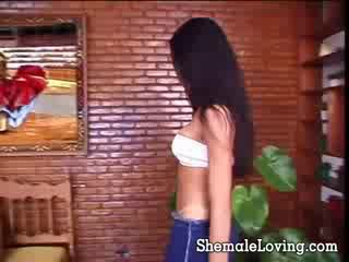 online shemale, new tranny, more ladyboy best