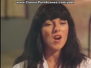 see anal sex action, fun blowjob channel, best vintage porno