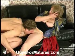 beste hardcore sex, sehen reift am meisten, am meisten alte junge sex