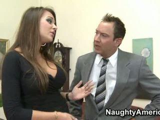 office sex porno, seks in de tieten deel klem, gratis heetste seks in de wereld vid