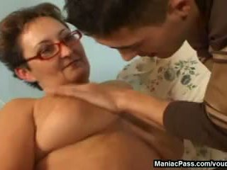 rated glasses, great threesome hq, real mature free