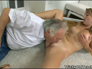 watch fucking new, student, all hardcore sex