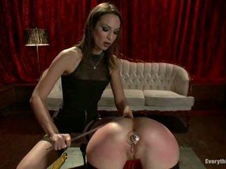 online hardcore sex scène, meest nice ass, anale sex gepost