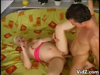beauty, chick, anal sex, glamour