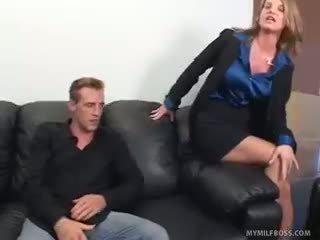 Kayla quinn, donny pikk ja john esposito