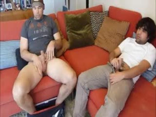 studs nice, most blowjob best, latino rated