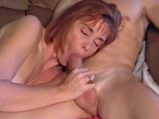 teresa may porn hardcore