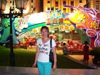chinees, controleren amateur, plezier aziatisch mov