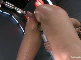 ideaal hardcore sex mov, gratis nice ass neuken, online speelgoed