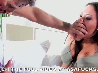 online halloween new, fun cum-shot ideal, tight-pussy