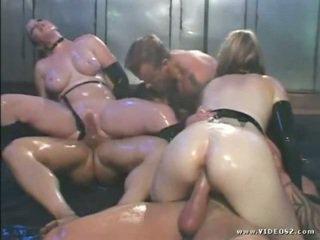 lớn brunette thực, tất cả bộ ngực to đầy đủ, hq anal sex