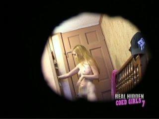 teen sex, hardcore sex, hq pussy movie