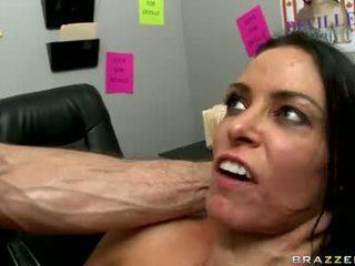 idealus blowjobs daugiau, cumshots puikus, pilnas didelis penis naujas