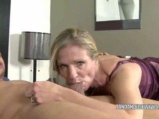 hardcore sex, oral sex movie, suck clip