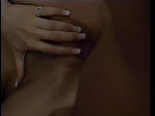 hardcore sex neuken, online pijpen film, meest zuig- porno