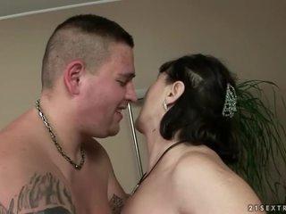 hardcore sex, oral sex vid, quality suck