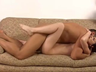 first time new, fun porn videos new, full barely legal cuties ideal