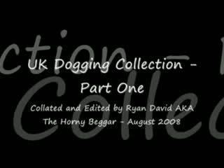 dogging publicado, nuevo puta acción, más caliente británico canal