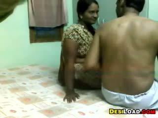 online indisch seks