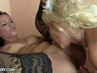 toys video, hottest pussy licking, hot lesbo porno