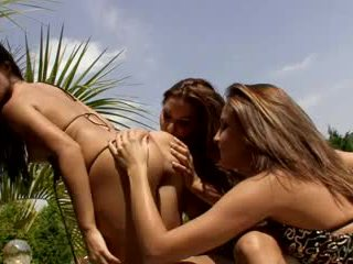 most lesbians hottest, great anal see, hq masturbation online