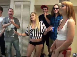 online reality scene, see teen sex scene, new hardcore sex video