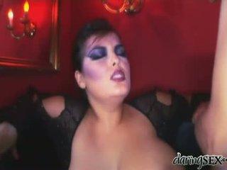 ดี brunettes ใหม่, ที่ร้อนแรง pornstars ใหม่, ใด mega big tits