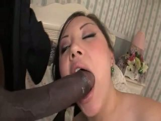 hottest hardcore sex ideal, hot big dicks any, big cock see