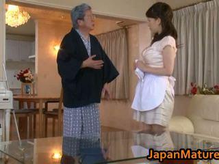 Suaugę japoniškas moteris šūdas vaizdelis