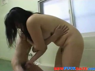 online bbw you, real humping check, bizarre nice
