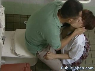 hardcore sex, public sex, blowjob, xxx hot yuong sex