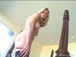 most hardcore sex online, hottest pussy drilling fun, full vaginal sex