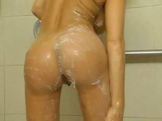 heetste hardcore sex, vers blondjes film, grote tieten porno