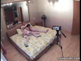 online amateur sex hottest, great voyeur, fun videos
