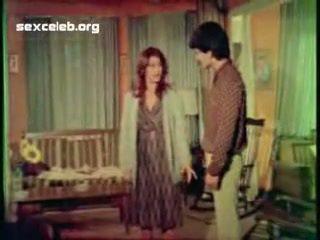 ideal vintage sex, hardsextube, turkish thumbnail