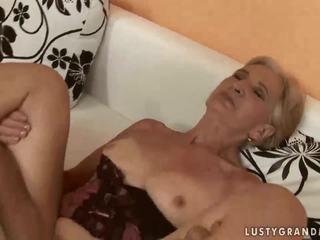 hardcore sex gepost, kwaliteit orale seks seks, een zuigen video-