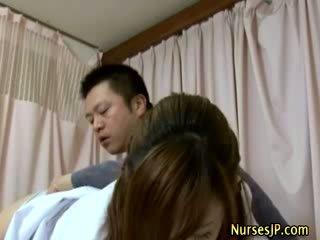 japanse film, u likken neuken, een exotisch porno