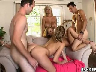 rated tits hot, fun hardcore sex best, watch group fuck quality