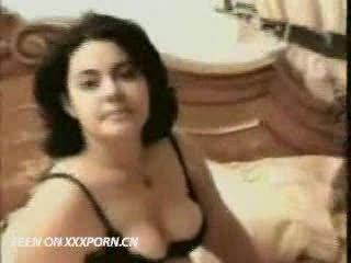 this, sex, vintage