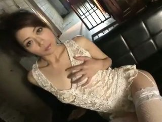 online japanese channel, great masturbating, teasing film