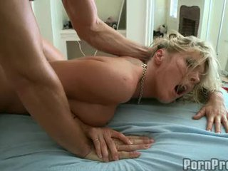 best blowjobs more, watch blondes check, sucking