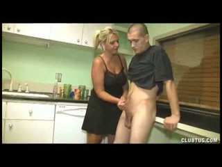 great wanking sex, cock stroking, real wanking wood sex
