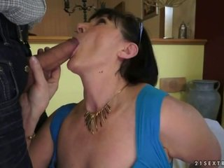 hq hardcore sex seks, orale seks, meer zuigen