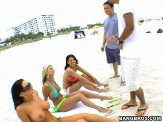 kijken groepsseks porno, nominale mooie tieten tube, grote tieten